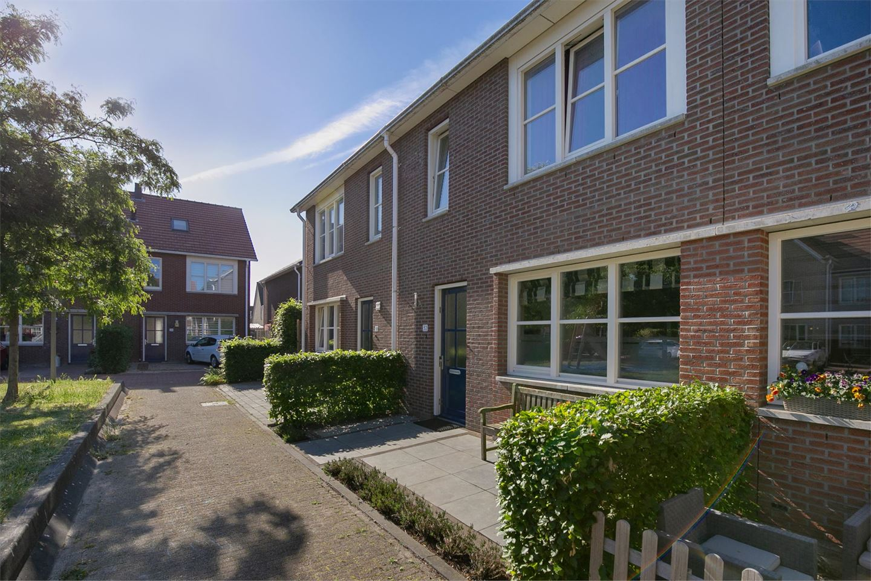 Bekijk foto 3 van Dijkgraafstraat 32
