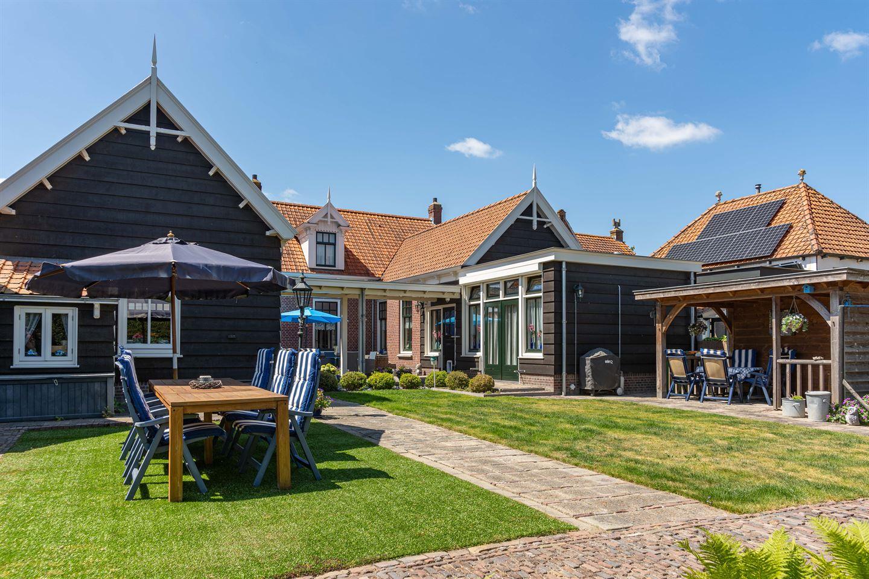 View photo 1 of Molenweg 36