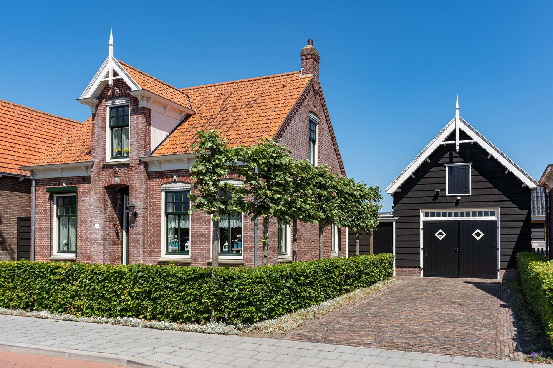 View photo 2 of Molenweg 36