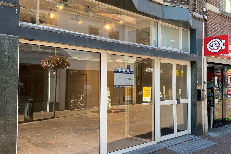 Bekijk foto 2 van Utrechtsestraat 47