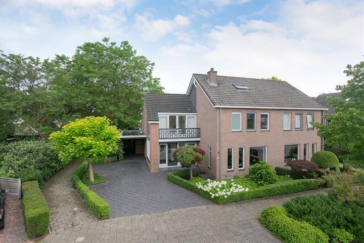 Van der Duyn van Maasdamstraat 78