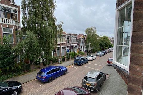 Bekijk foto 4 van Thomas Schwenckestraat 34