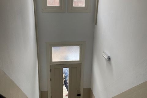 Bekijk foto 3 van Thomas Schwenckestraat 34