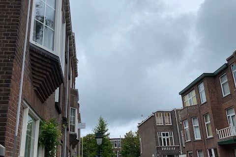 Bekijk foto 5 van Thomas Schwenckestraat 34