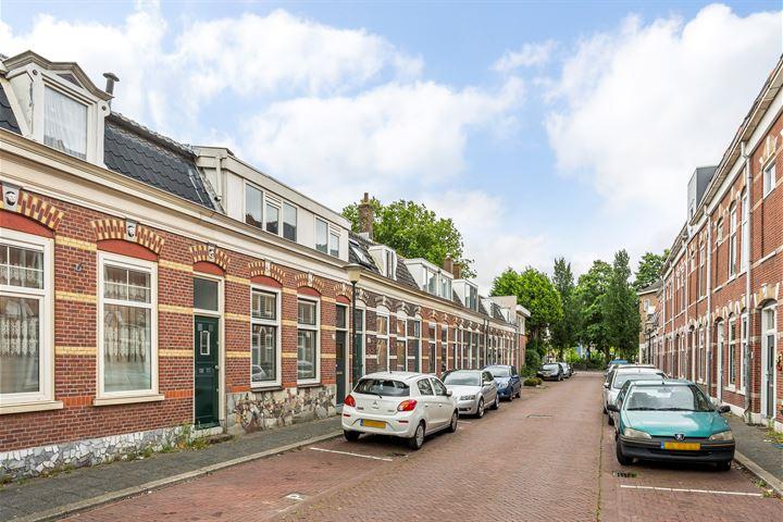 Prins Hendrikstraat 71