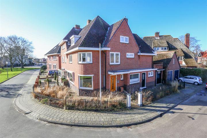Rijkensstraat 4