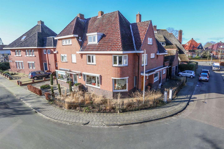 Bekijk foto 1 van Rijkensstraat 4