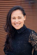 Patricia van Hensbeek