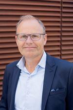 Mark Nieuwenhoven (NVM-makelaar (directeur))