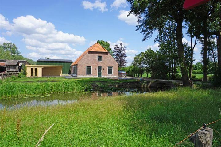 Hei- en Boeicopseweg 164 B