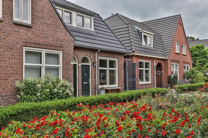 Ooftstraat 6