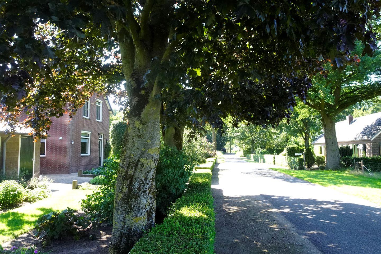Bekijk foto 5 van Scheiwalweg 16