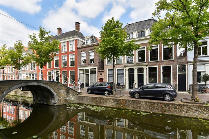 Oude Delft 188