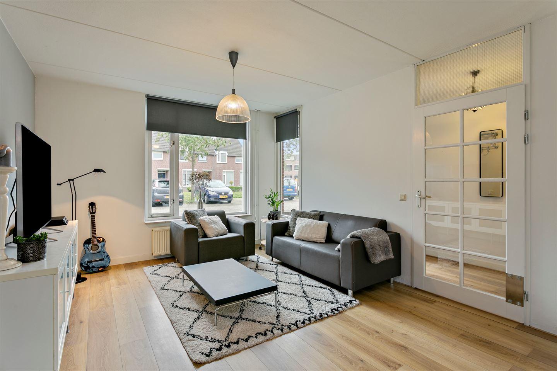 Bekijk foto 2 van Wim Richtstraat 32