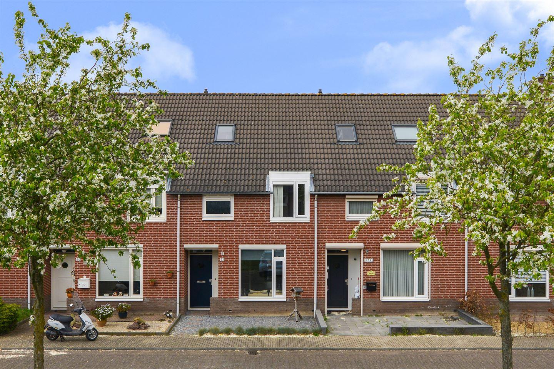 Bekijk foto 1 van Wim Richtstraat 32
