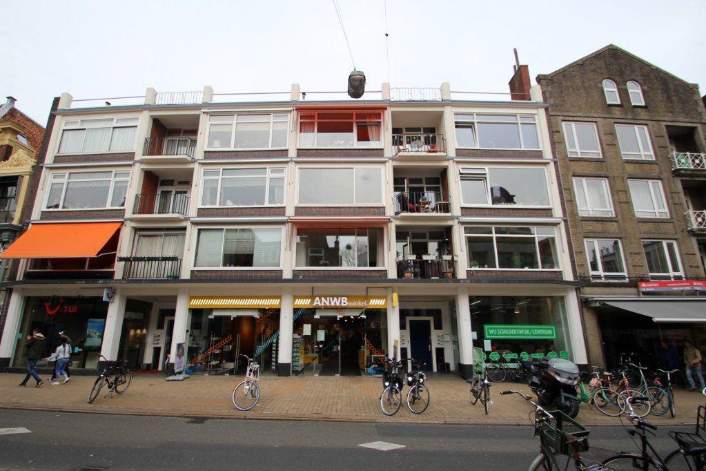 Bekijk foto 2 van Oosterstraat 50 a