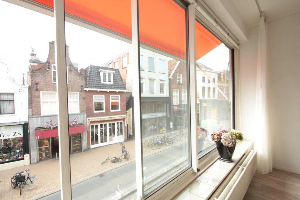 Bekijk foto 5 van Oosterstraat 50 a