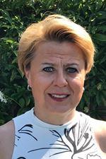 Ingrid van Loon (Kandidaat-makelaar)
