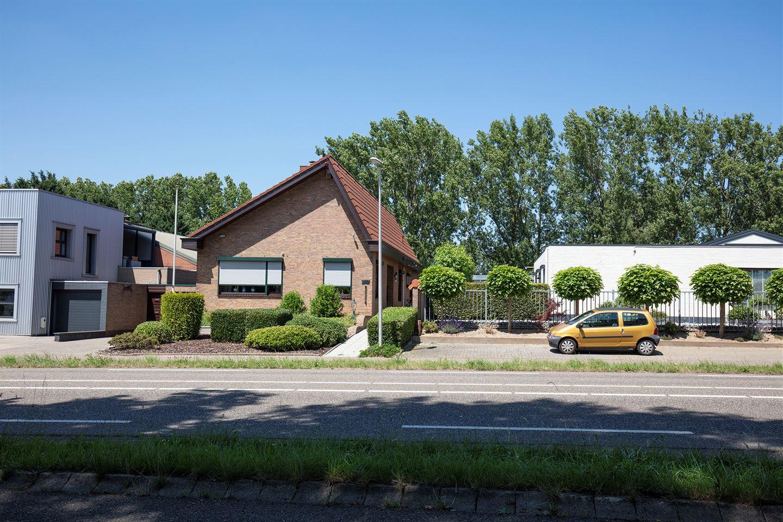 Bekijk foto 1 van Beitel 110