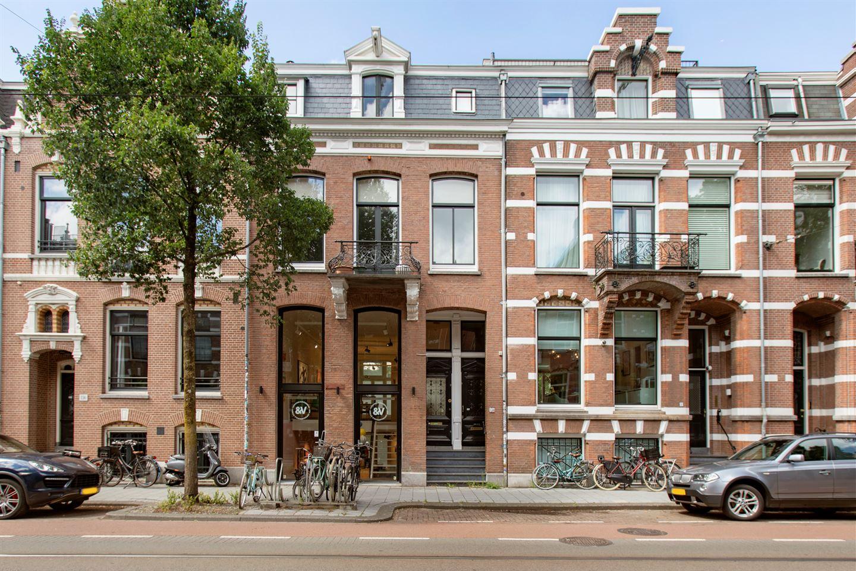 Bekijk foto 1 van Willemsparkweg 134