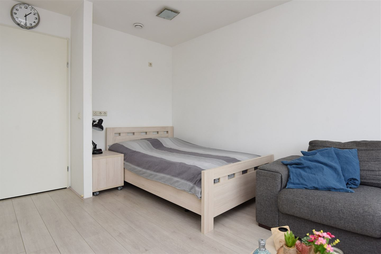 View photo 5 of Molenstraat 43 T