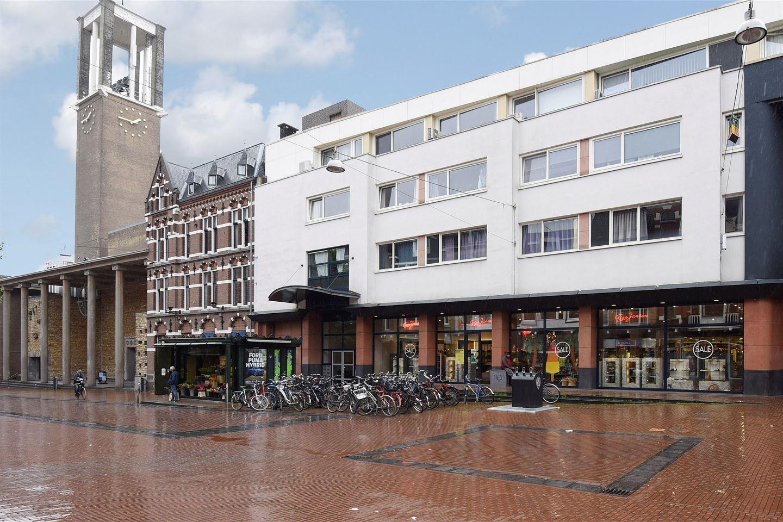 View photo 1 of Molenstraat 43 T