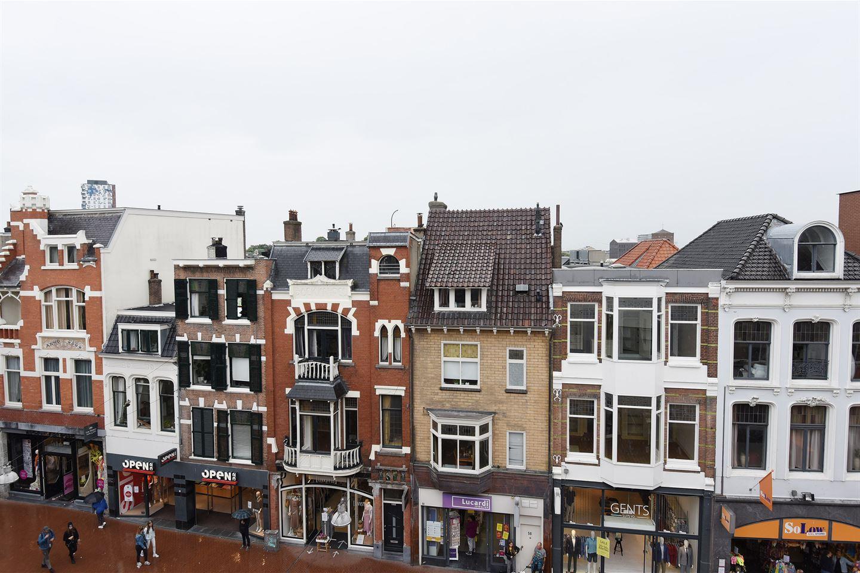 View photo 2 of Molenstraat 43 T