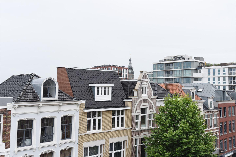View photo 3 of Molenstraat 43 T