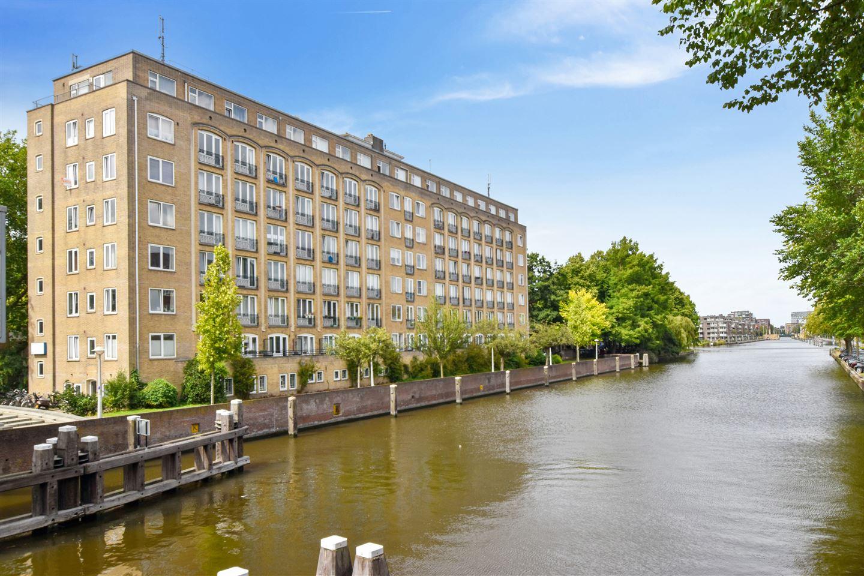 Bekijk foto 1 van Korte Geuzenstraat 512