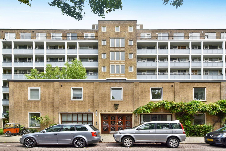 Bekijk foto 2 van Korte Geuzenstraat 512