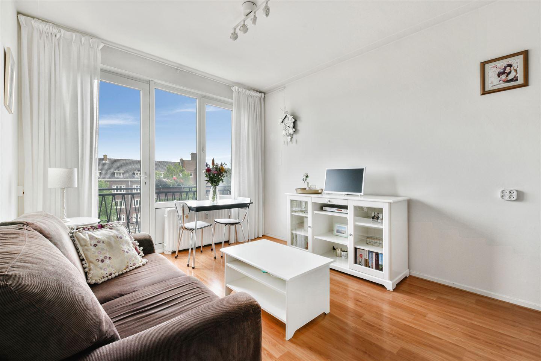 Bekijk foto 3 van Korte Geuzenstraat 512