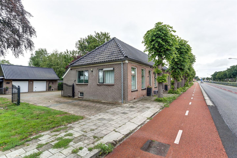 Bekijk foto 2 van Rijksweg 7
