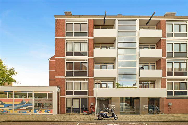 Jan Mankesstraat 62 3