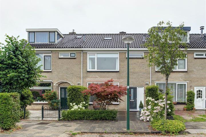 Beereveld 31