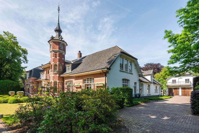 Bekijk foto 4 van Strijbeek 1, Meerle België