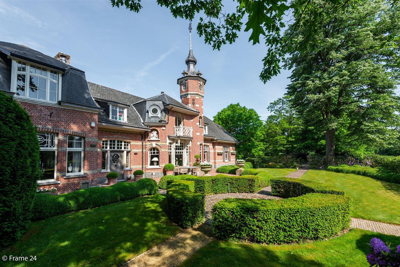 Bekijk foto 5 van Strijbeek 1, Meerle België