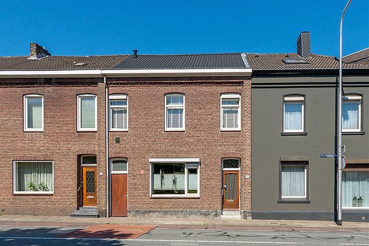 O.L.Vrouwestraat 33