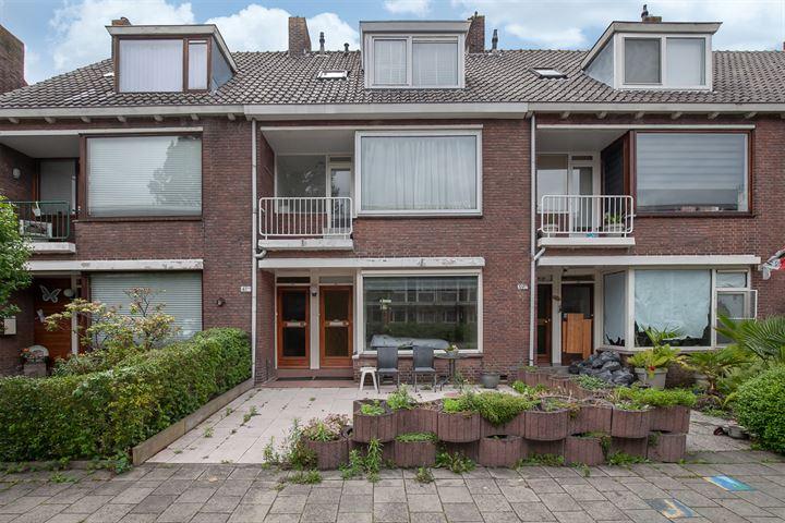 C.D.Tuinenburgstraat 41 A