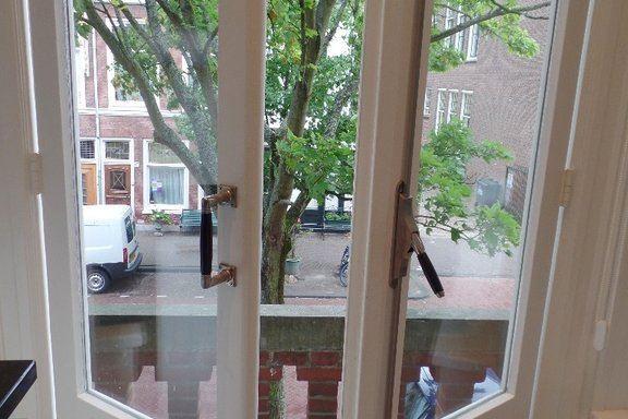 Bekijk foto 5 van Kerkstraat 24