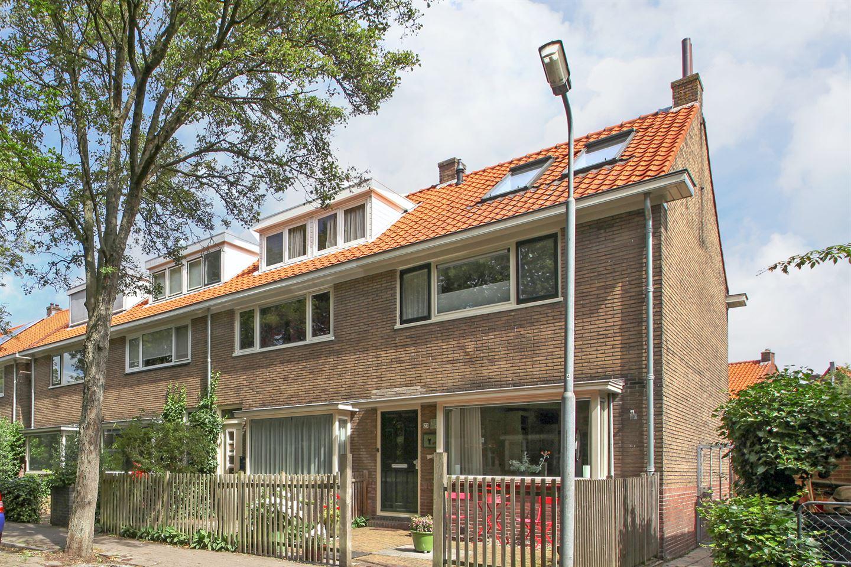 Bekijk foto 2 van Pieter Pauwstraat 23