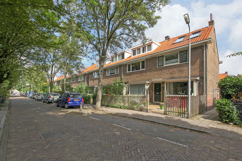 Bekijk foto 3 van Pieter Pauwstraat 23