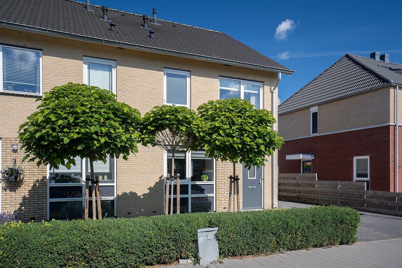 View photo 3 of Zilversmedengilde 15