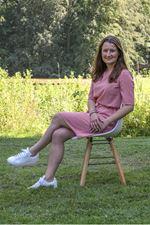 Sanne van Rooij (Commercieel medewerker)