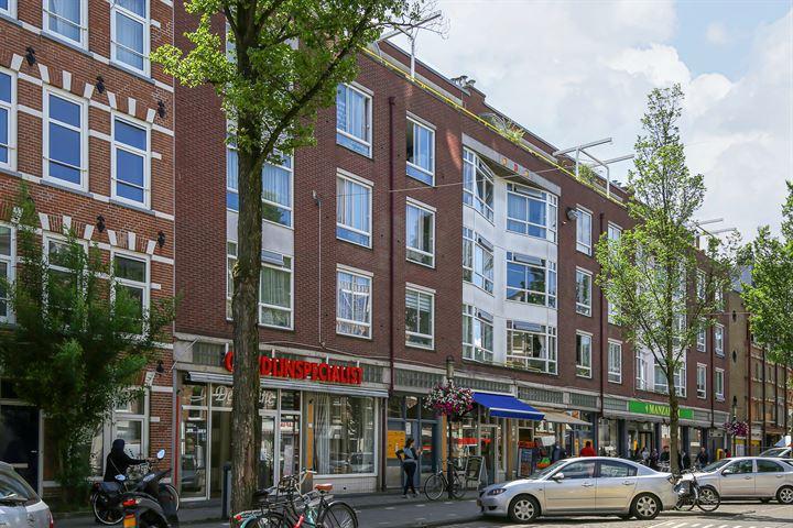 Eerste Van Swindenstraat 90 D