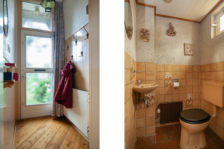 Bekijk foto 4 van Dorpstraat 23