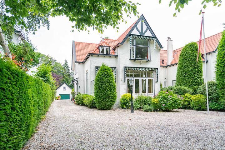 Lange Kerkdam 61