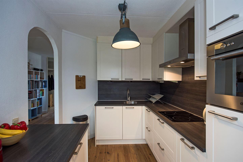 Bekijk foto 3 van Caro van Eyckstraat 2