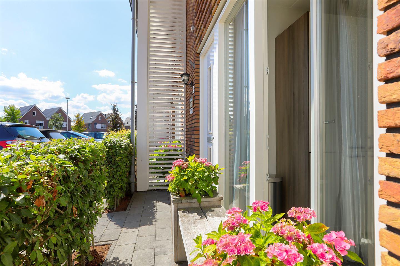 Bekijk foto 5 van Roosje Vechtstraat 26