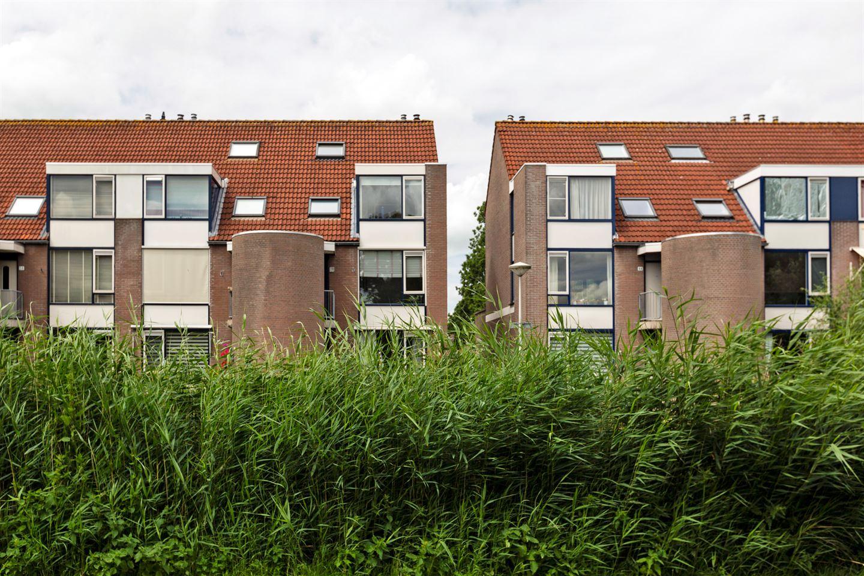 Bekijk foto 1 van Nettelhorst 50