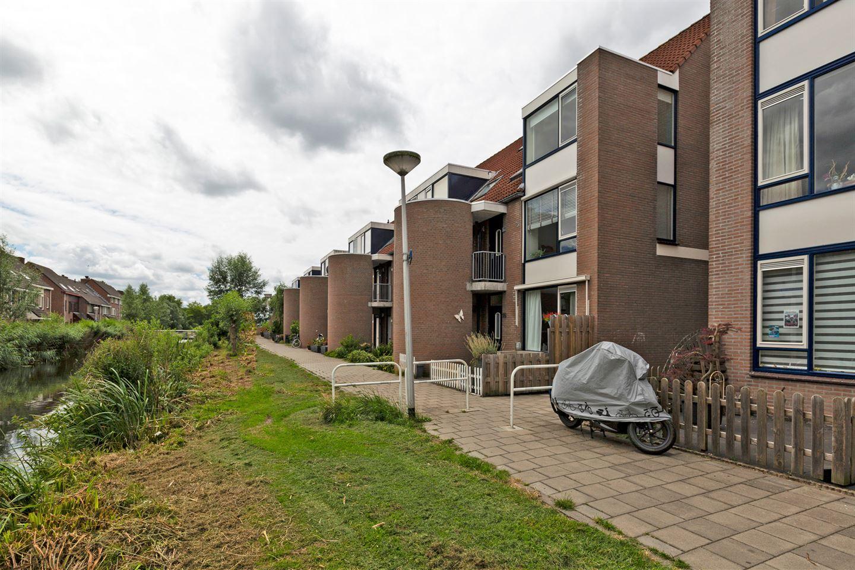 Bekijk foto 3 van Nettelhorst 50